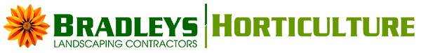Bradleys Horticulture